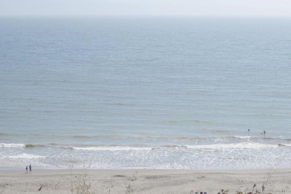FP_CA_Pacific_Ocean1.jpg