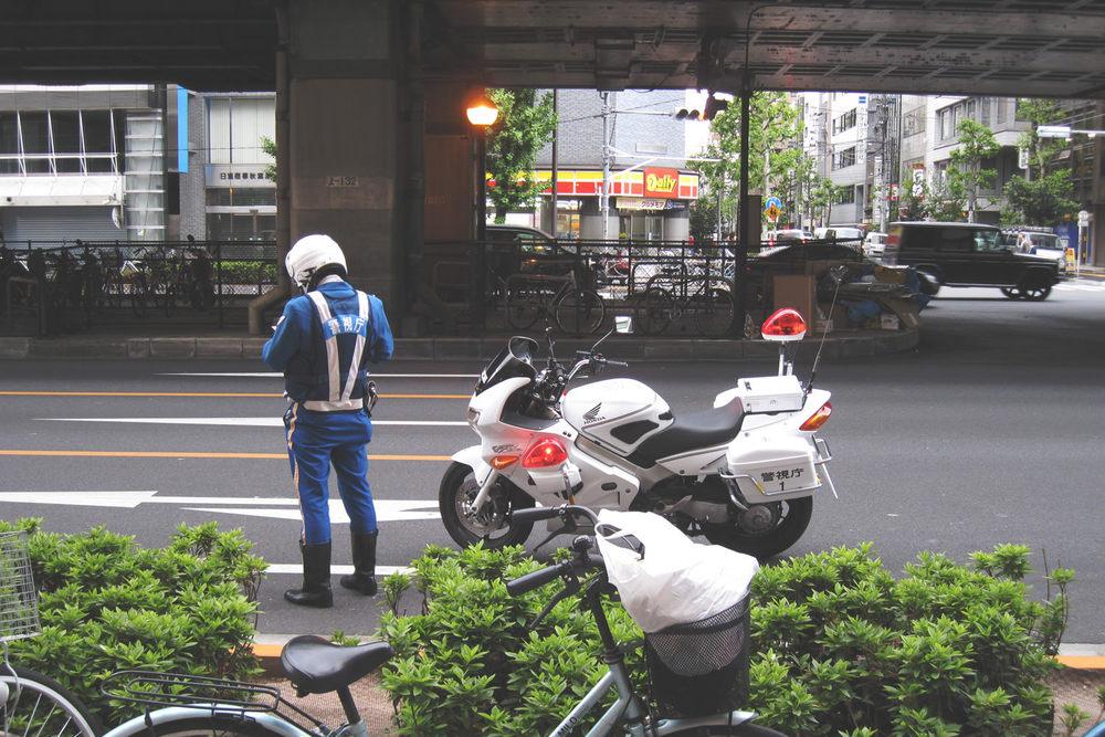 FP_JP_Tokyo27.jpg