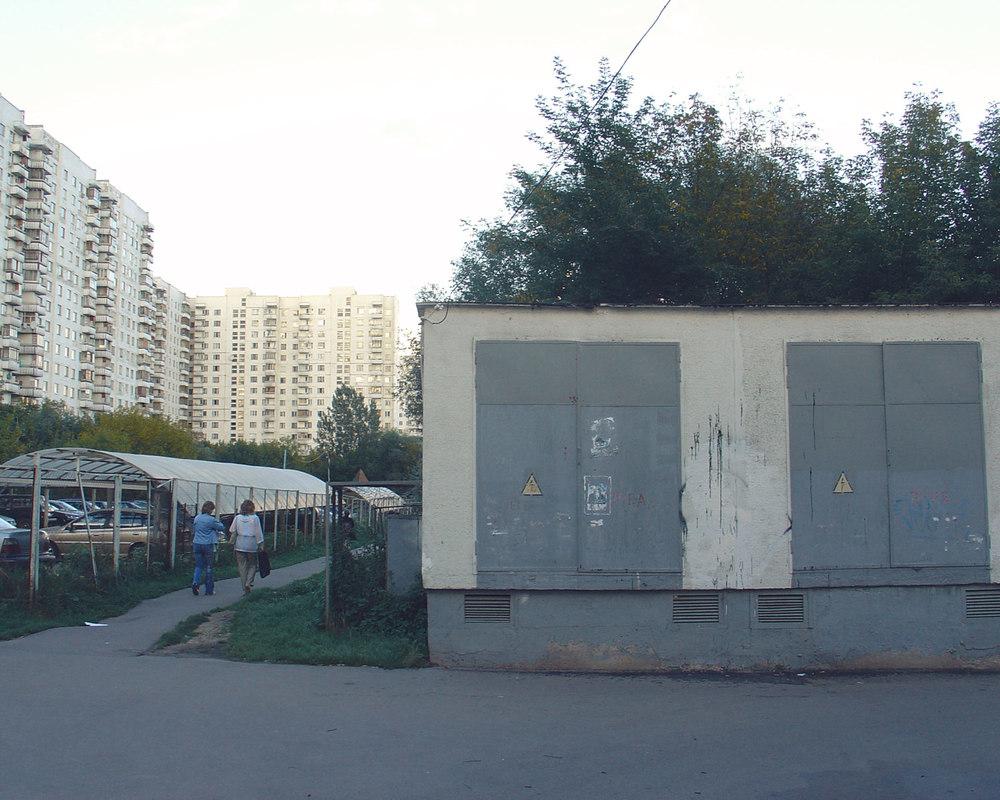 Futuristphilip_moscow_2003_41.jpg
