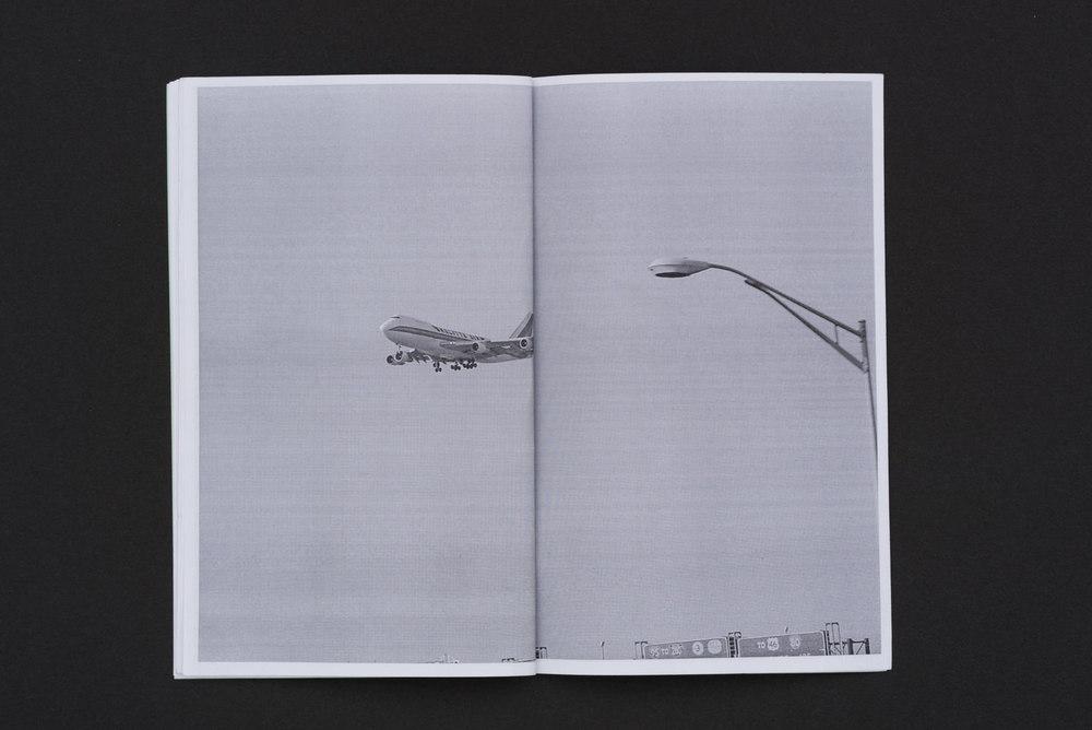 1_2015_futuristphilip_artbooks_web_1-141.jpg