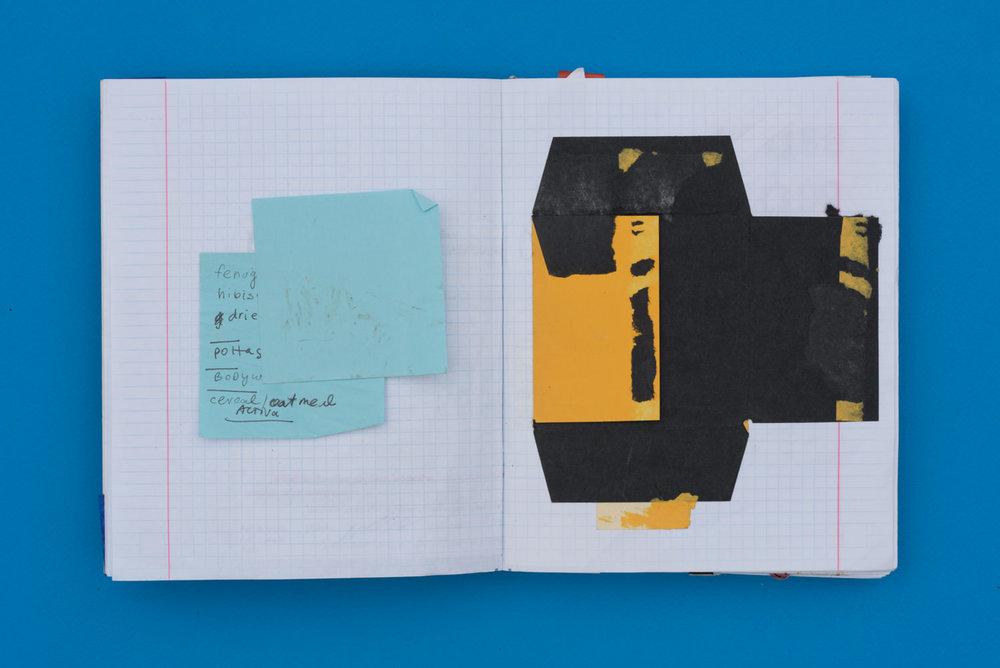 1_2015_futuristphilip_artbooks_web_1-6.jpg