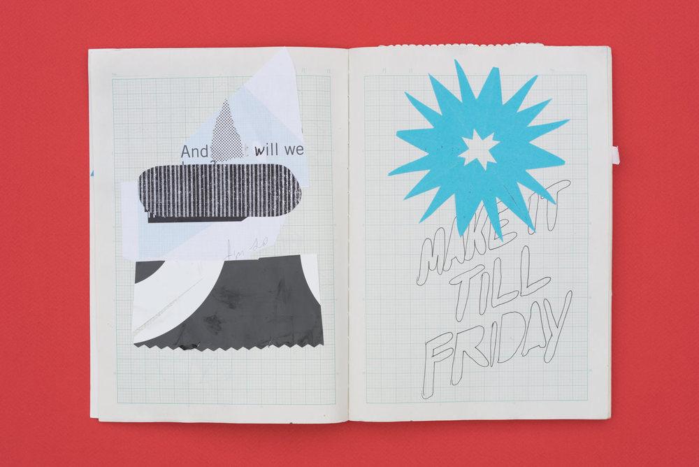 1_2015_futuristphilip_artbooks_web_2-3.jpg