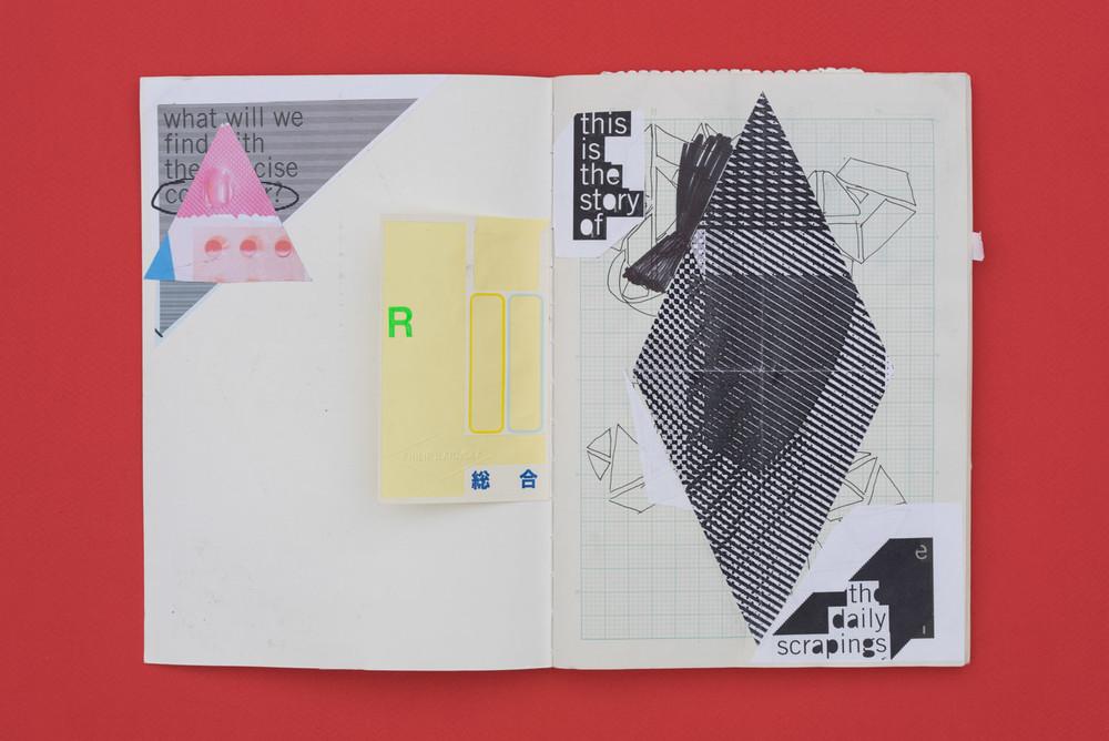 1_2015_futuristphilip_artbooks_web_2-4.jpg
