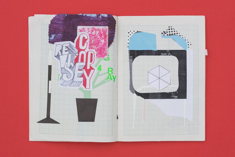 1_2015_futuristphilip_artbooks_web_2-9.jpg