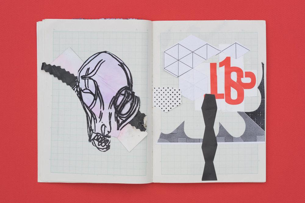 1_2015_futuristphilip_artbooks_web_2-11.jpg
