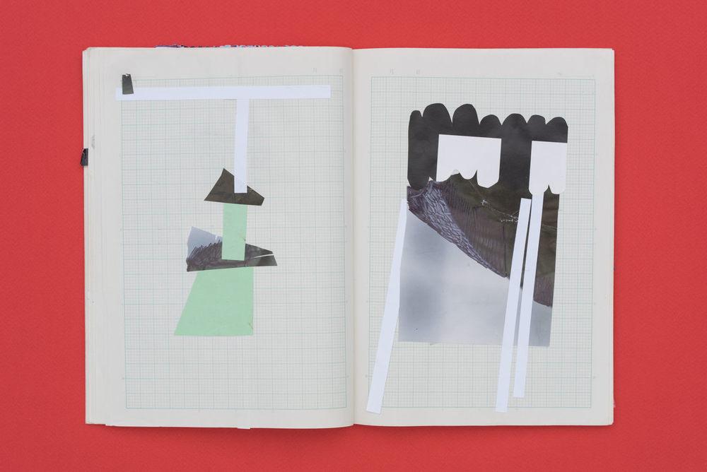 1_2015_futuristphilip_artbooks_web_2-20.jpg