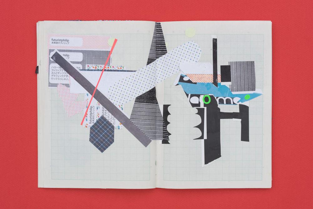 1_2015_futuristphilip_artbooks_web_2-23.jpg