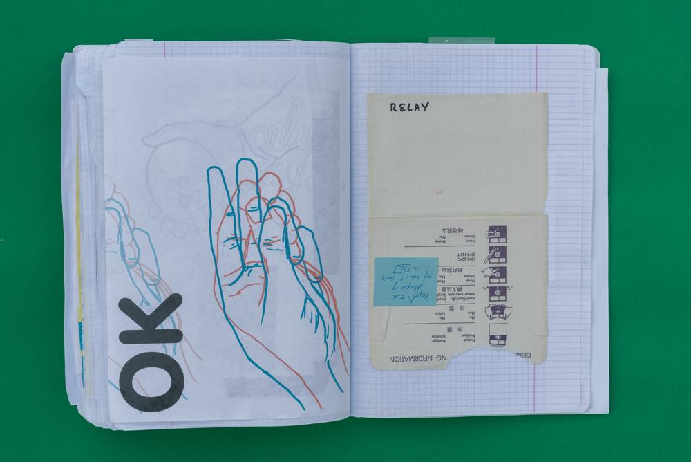 futuristphil_artistsbook_whynot_2015-40.jpg
