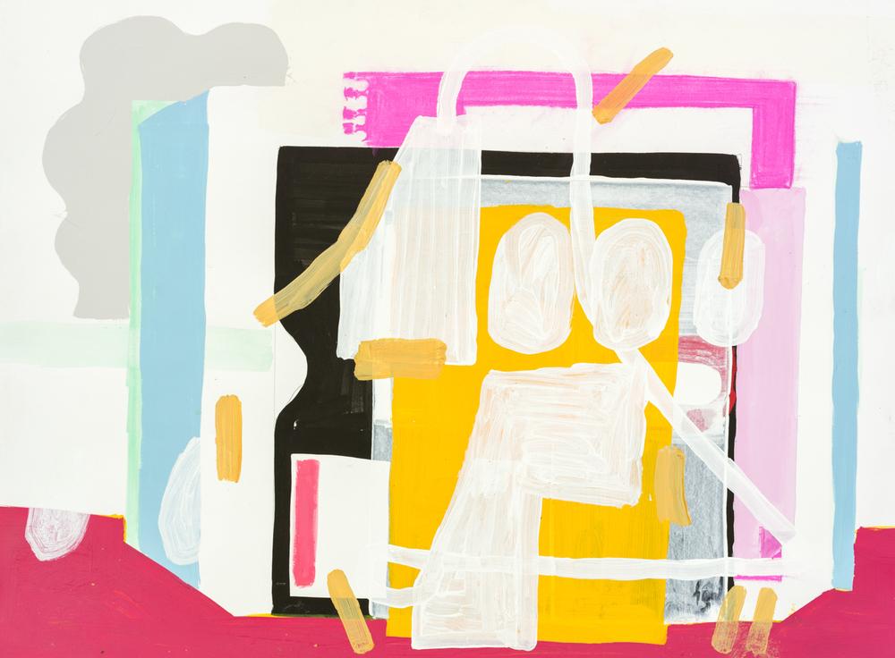 futuristphil_flatfiles_workonpaper_2015-23.jpg