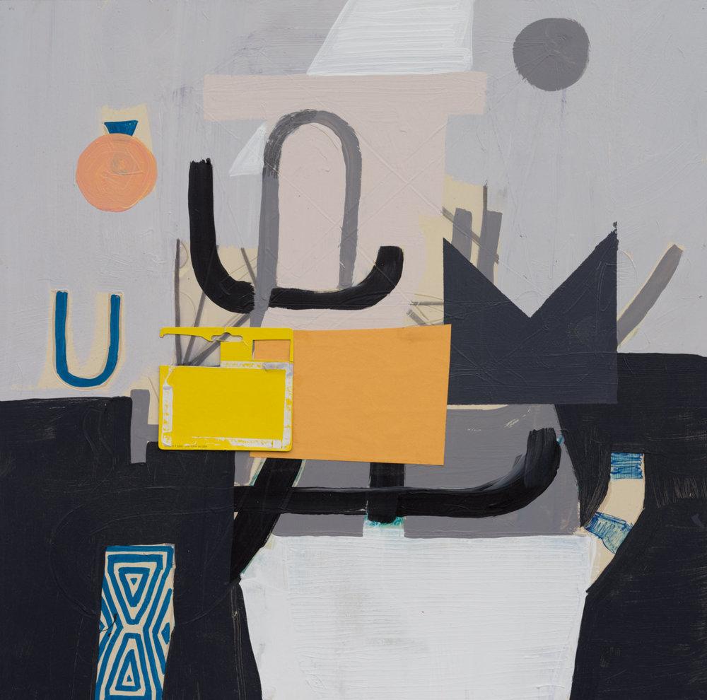 futuristphilip_paintings-22.jpg