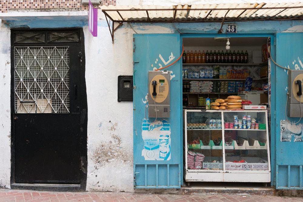 futuristphil_Morocco_4_20_2018_RXfull (19 of 434).jpg