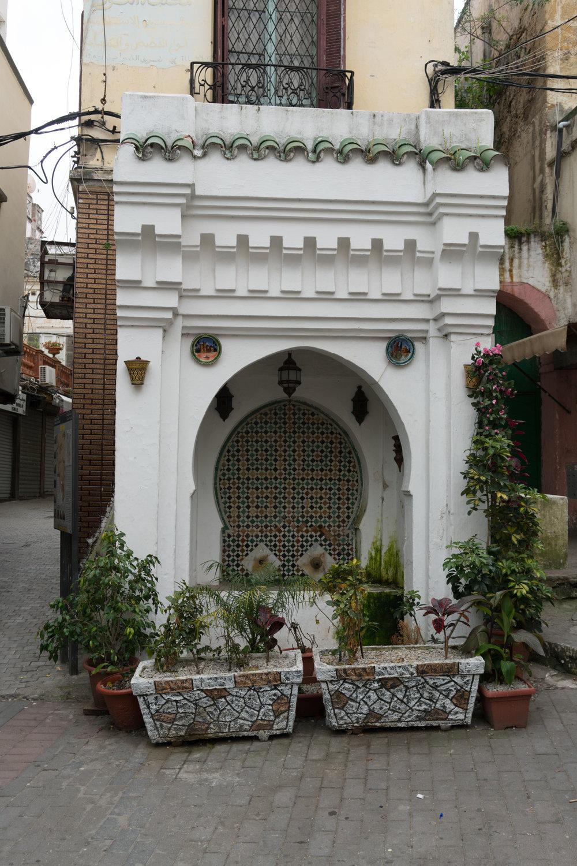 futuristphil_Morocco_4_20_2018_RXfull (22 of 434).jpg