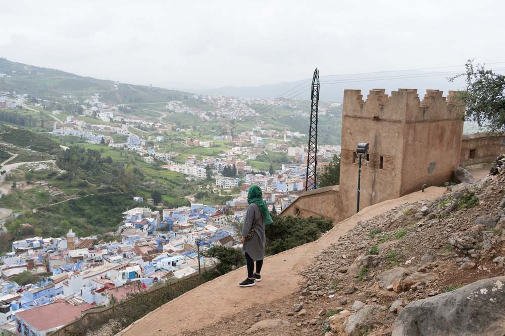 futuristphil_Morocco_4_20_2018_RXfull (297 of 434).jpg