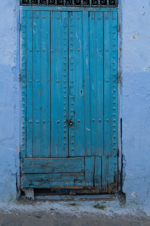 futuristphil_Morocco_4_20_2018_RXfull (210 of 434).jpg