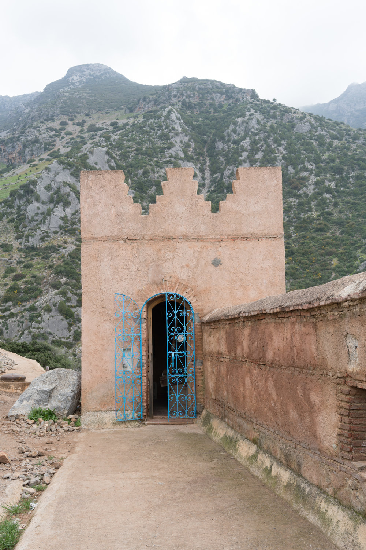 futuristphil_Morocco_4_20_2018_RXfull (299 of 434).jpg