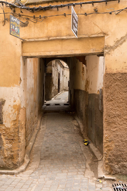 futuristphil_Morocco_4_20_2018_RXfull (374 of 434).jpg