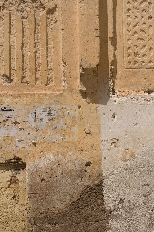 futuristphil_Morocco_4_20_2018_RXfull (396 of 434).jpg