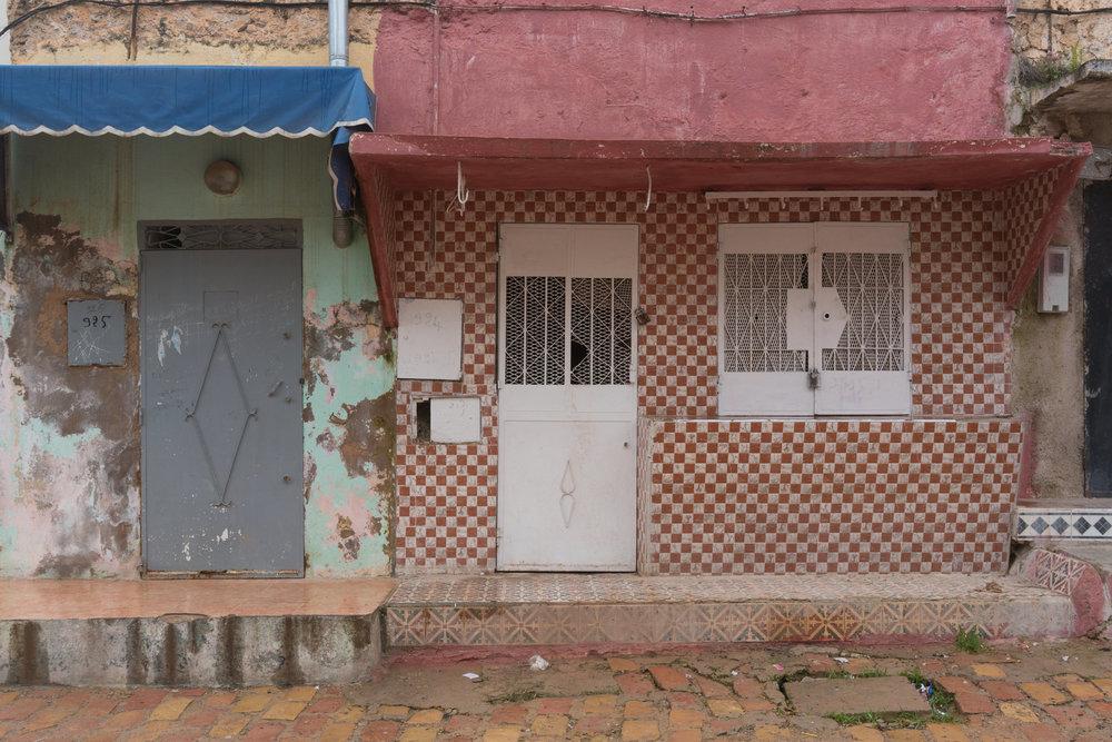 futuristphil_Morocco_4_20_2018_RXfull (424 of 434).jpg