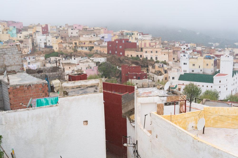 futuristphil_Morocco_4_20_2018_RXfull (426 of 434).jpg