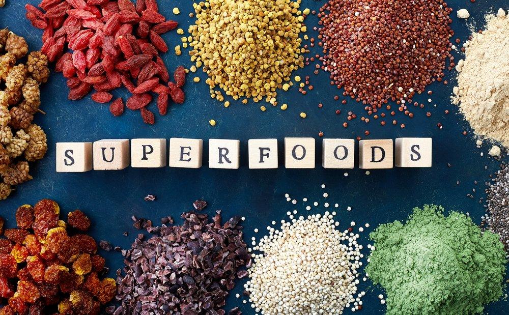 superfoods-banner2.jpg