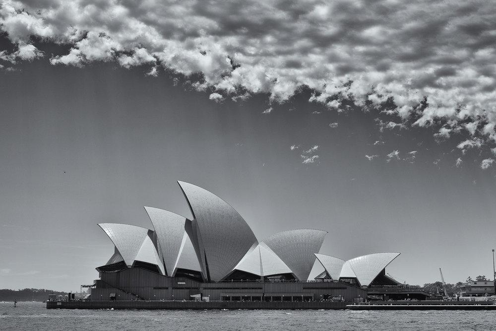 Opera house B&W.jpg