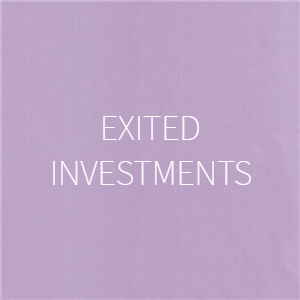 EXITED Investment Gallery Square 2.jpg