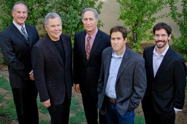 Client Focus: - Solomon, Saltsman & JamiesonLos Angeles, CA / Portland, OR / New York, NY