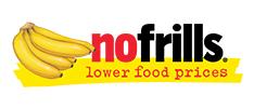 nofrills-logo.jpg
