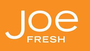 Joe Fresh.jpg