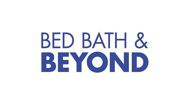 bed-bath-and-beyond-2.jpg