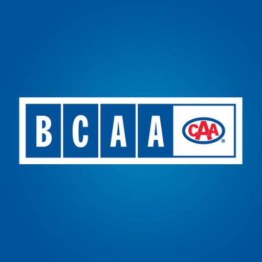 BCAA.png