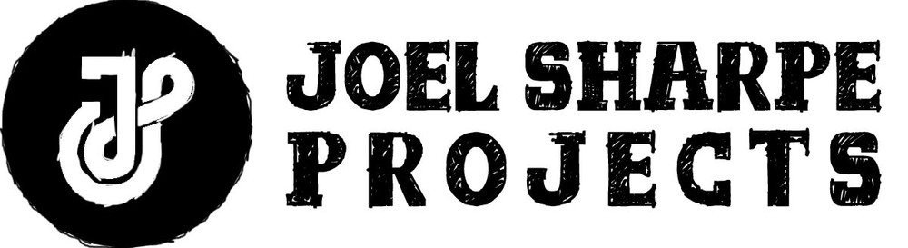 Joel Sharpe Projects