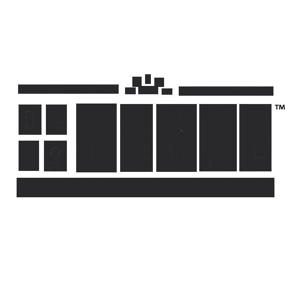 DELAGENTE.png