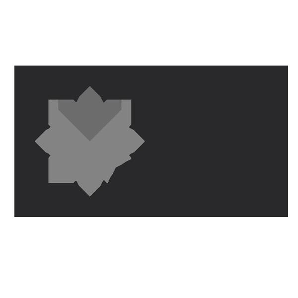 Gone Adventurin