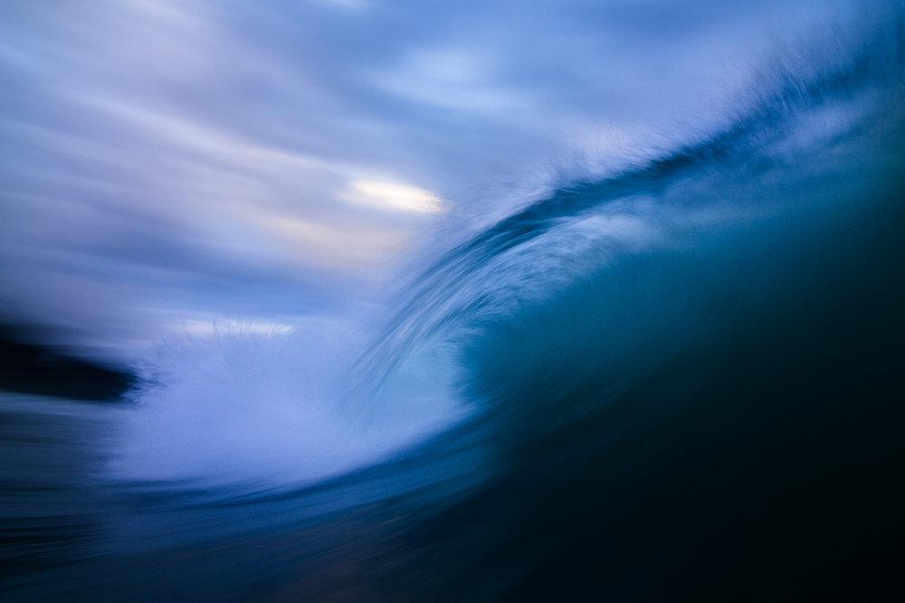 blurredvisions.jpeg