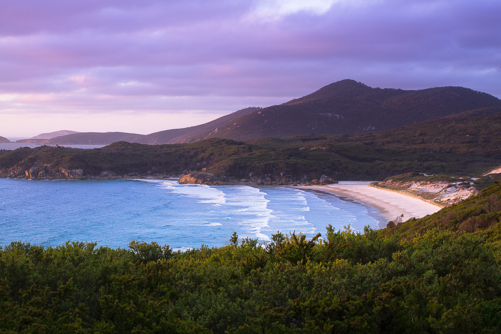 Wilsons+Promontory+Squeaky+Beach.jpeg