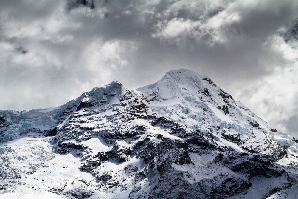 SNOWCONES.jpg