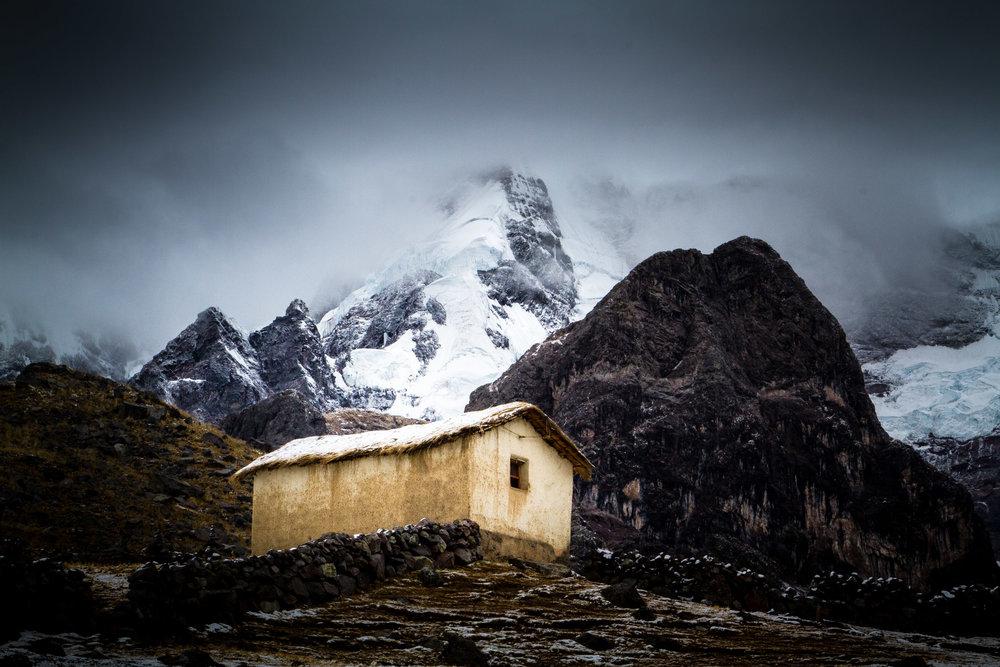cold cabin.jpg