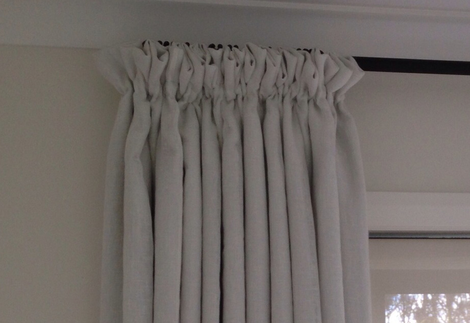 yong teng curtain curtains gathered htm products