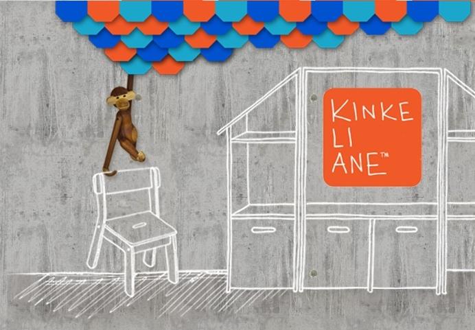 kink1.jpg