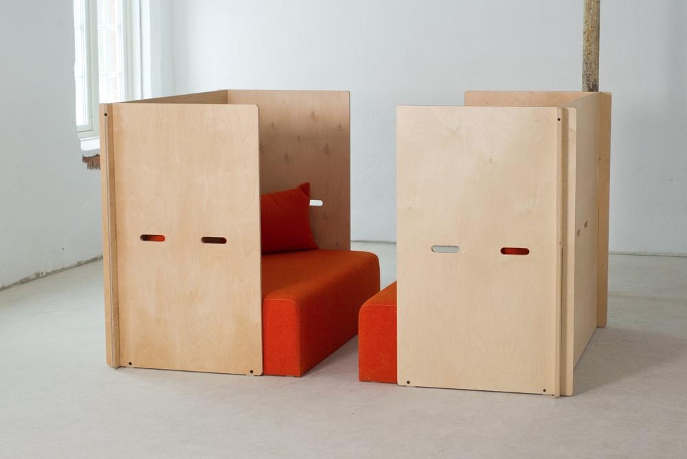 kinkeli-sofa 7.jpg