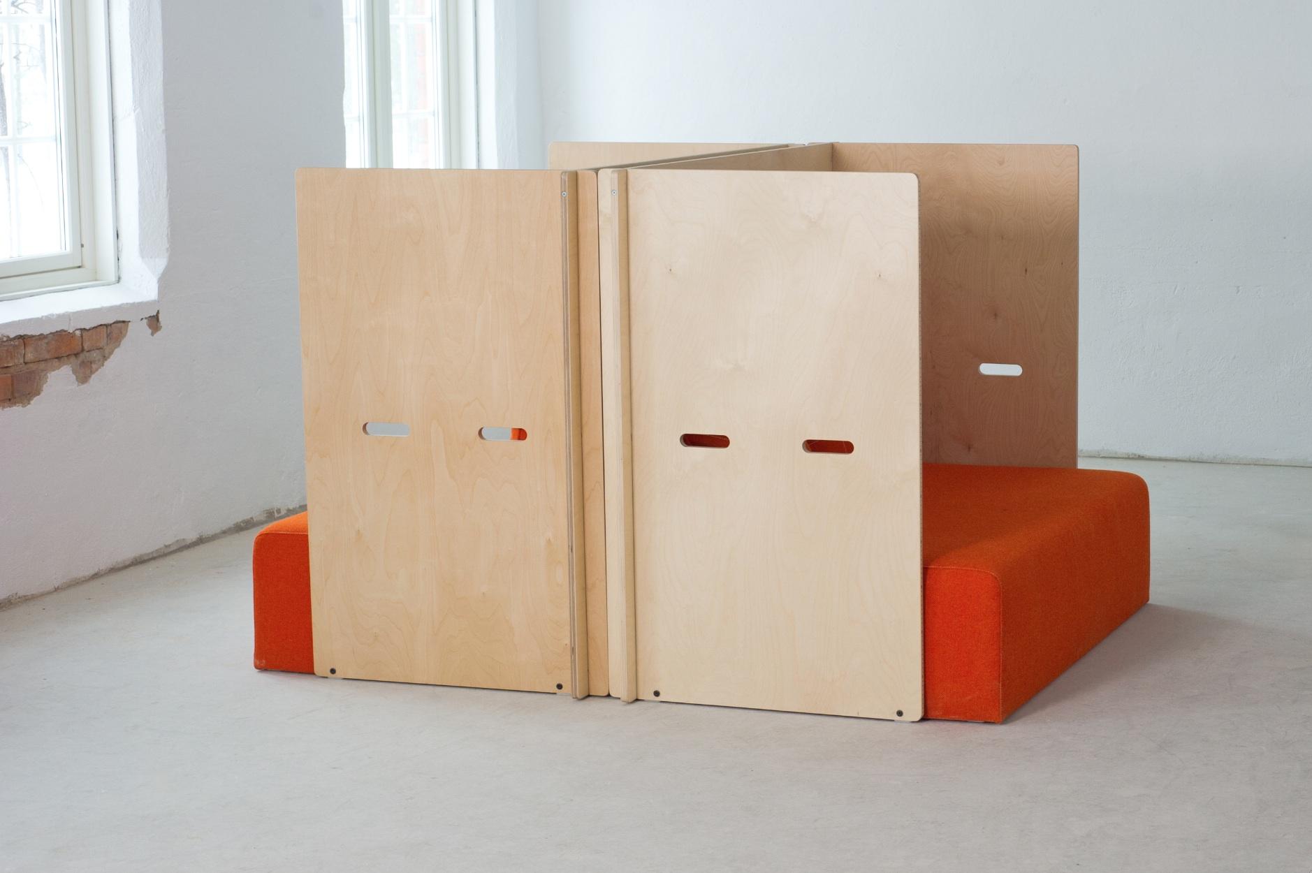 kinkeli-sofa 3