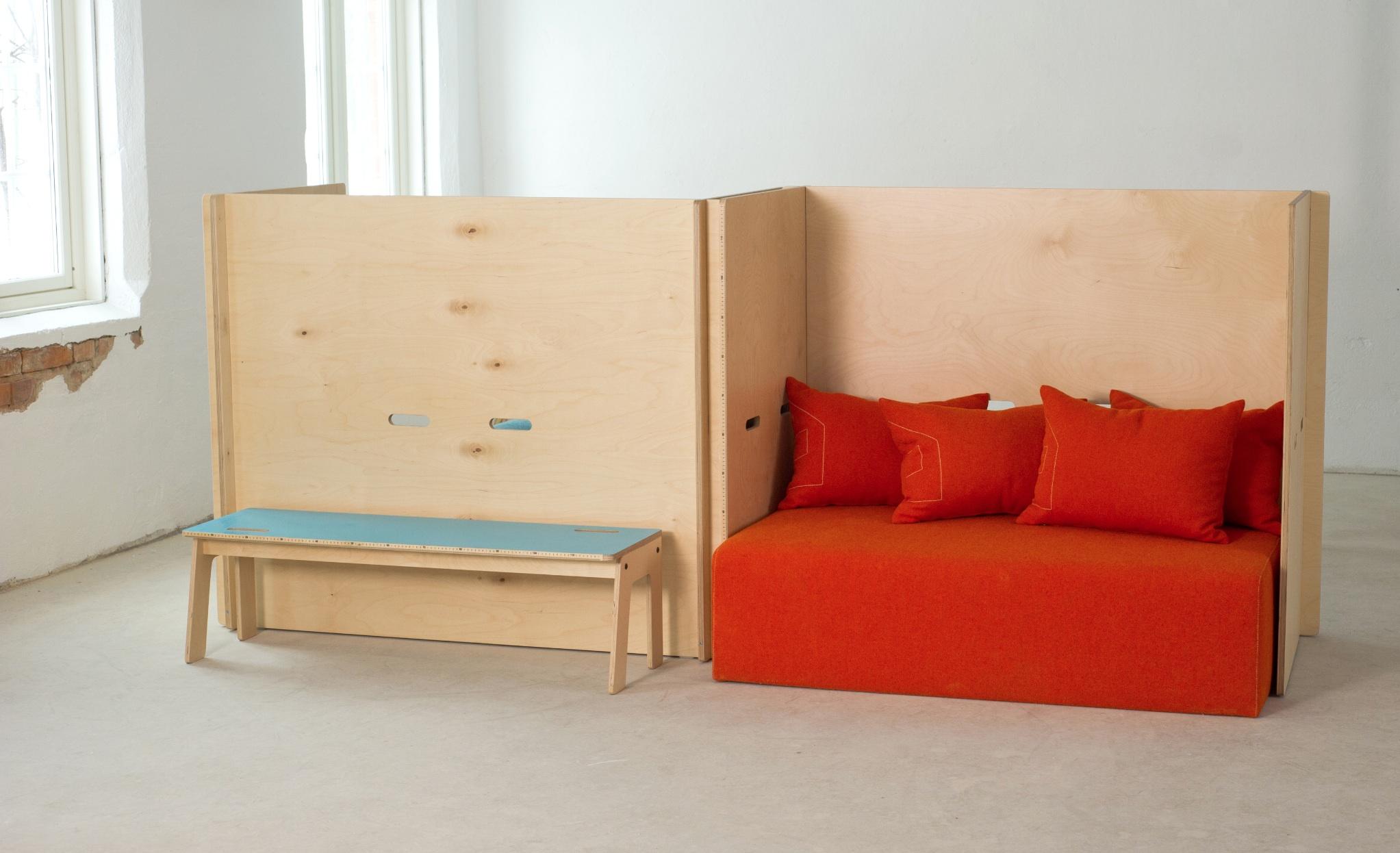 kinkeli-sofa 6