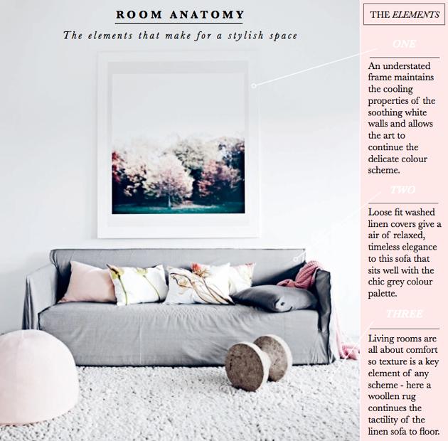 Sofa-chair-post-17-layout.jpg