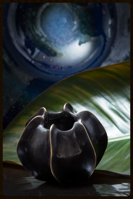 MR_Tealight_Black_Botanical_Still-life_Portrait.jpg