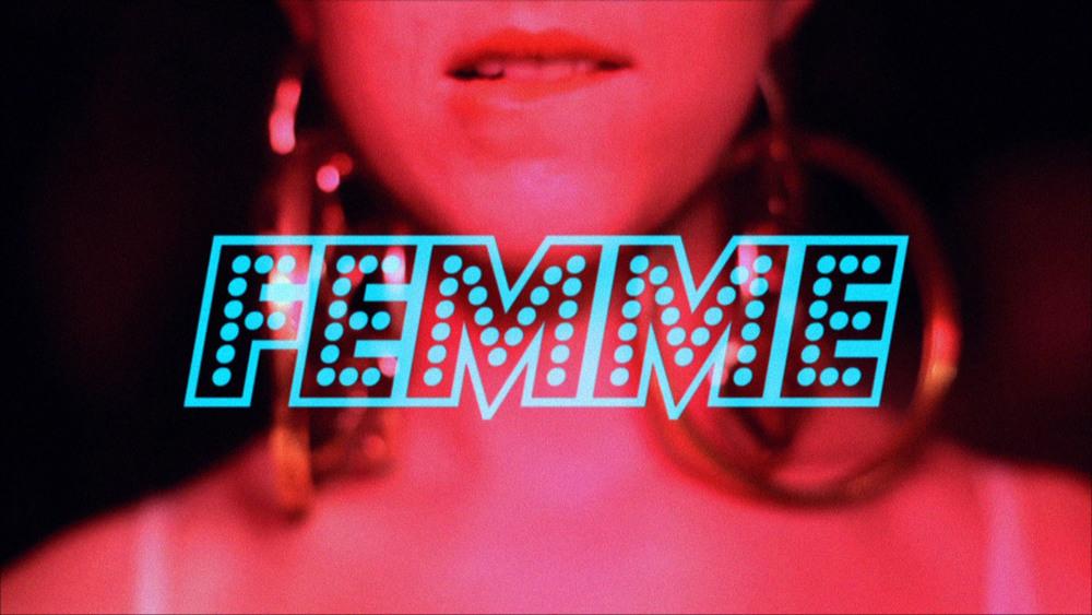 Femme_Heart Beat_1.jpg