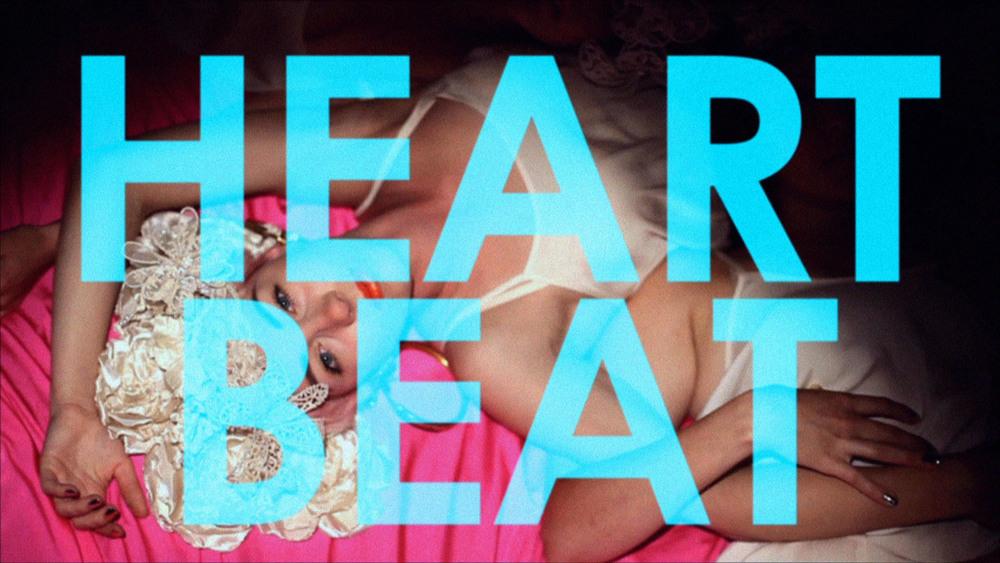 Femme_Heart Beat_17.jpg