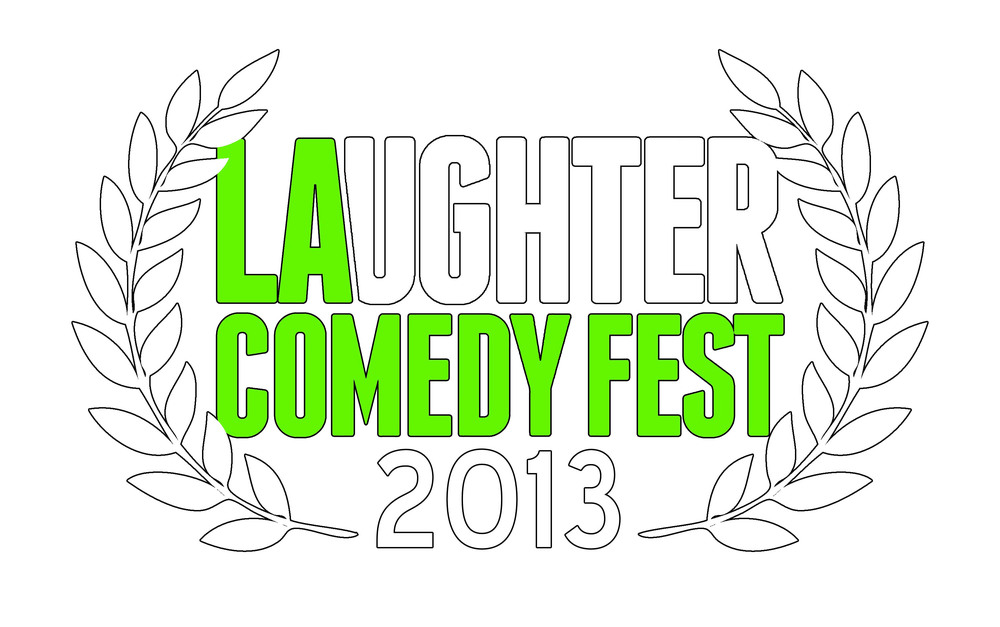 Los Angeles Comedy Festival