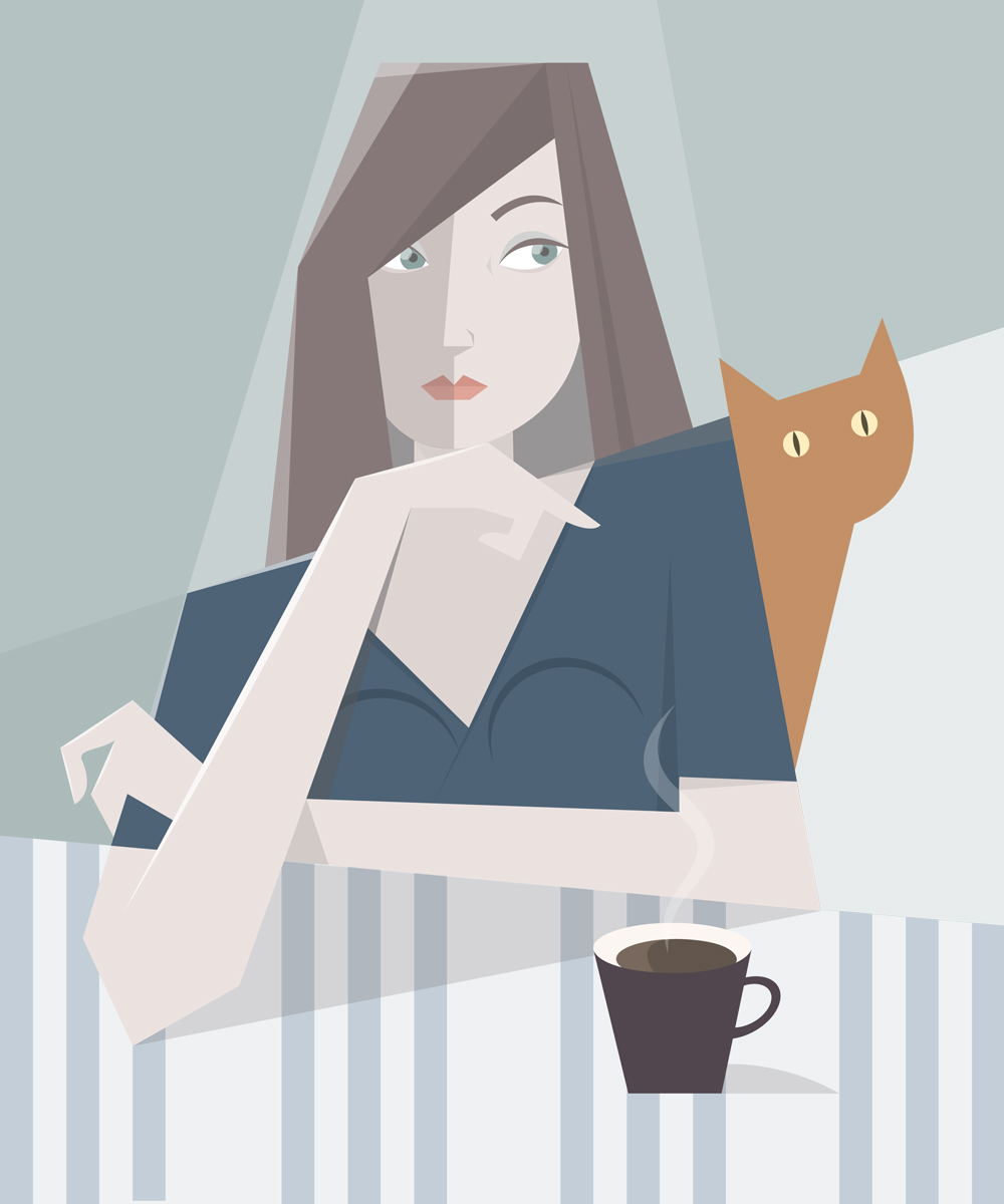 girl_cat-coffee.jpg