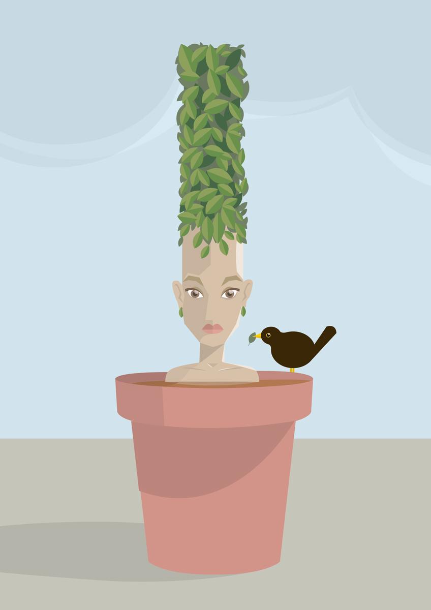 pot&plant.jpg